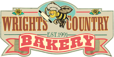 Wright's Country bakery